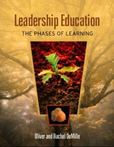 leadership-education-phases-of-learning-cover
