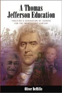 thomas-jefferson-education-cover