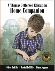 tjed-home-companion-cover