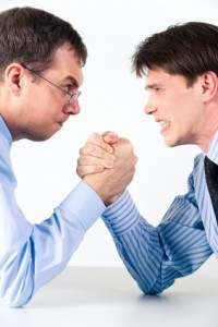 armwrestling copy 200x300 Should We Have A Constitutional Convention or Not?