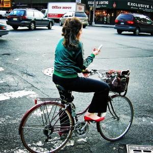grand street texting 300x300 World Stats