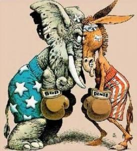 partypolitics