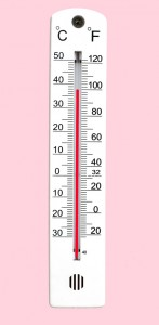 photo thermometer 147x300 The Summer of 2012