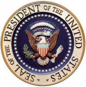 seal presidential 298x300 A Vital Leadership Trend that Isn't Yet a Thing