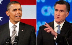 debates 300x189 The Presidential Debates