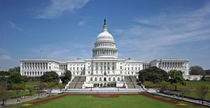 800px United States Capitol west front edit2 300x155 Two Types of Republicans and Rising Socialism in America