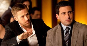 Crazy Stupid Love 300x158 Is Feminism Over?