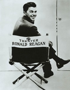 ronald reagan is cool 236x300 The Republican Presidential Candidate of 2016