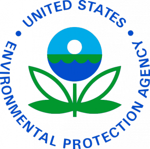 epa 300x297 Another Federal Scandal?