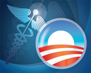 obamacare A Looming Crisis    & a Call for Solutions