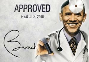 ObamaCare 300x210 Overcoming Obamacare