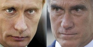 putin romney40 large 300x153 What Russia Is Up To  or  The Election of 2016 Predicted