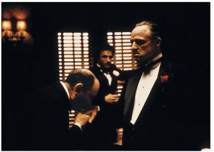 godfather 300x214 Corruption By Any Other Name   Oliver DeMille
