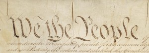 Constitution We the People 300x108 How to Fix the Middle East
