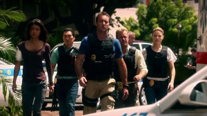 Hawaii Five 0 2nd Season Cast 300x168 SPECIAL REPORT Part II: Who I Want for President