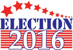 election 2016 canstockphoto20144380 300x204 SPECIAL REPORT Part II: Who I Want for President