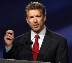 randpaul 300x263 The Bedrock of Freedom: The Ben Carson vs. Rand Paul Debate by Oliver DeMille
